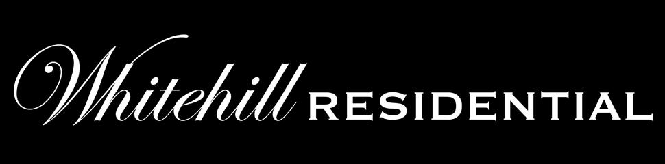 Whitehill Residential