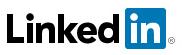 linkedin_wordmark