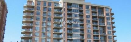 Welcome PSCC 675- Village Terraces – 1150 Parkwest Place